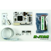 Team Xecuter R-Jtag Starter Kit 1.1