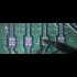 PS4 Slim - Pro Filtro HDMI